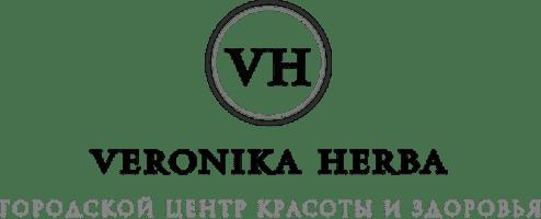 Лого VH