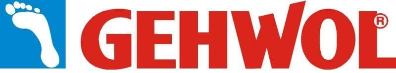 big_gehwol logo.jpg