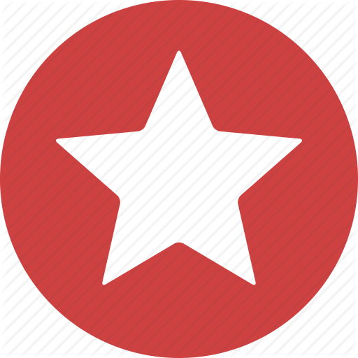 red-star-icon-51.png
