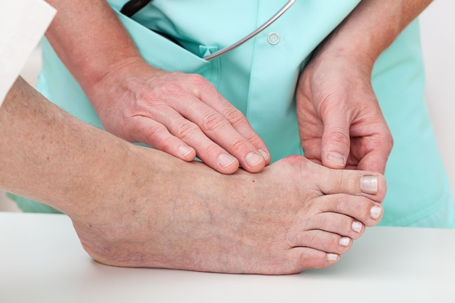 Плоскостопие: что это, причины, симптомы фото, лечение, поперечное плоскостопие; продольно-поперечное плоскостопие; стелька ортопедическая поперечное плоскостопие; поперечное плоскостопие у взрослого; поперечное плоскостопие симптомы и лечение; поперечное плоскостопие стельки купить; поперечное плоскостопие лечение в домашних; поперечное плоскостопие фото; поперечное плоскостопие 2 степени; поперечное плоскостопие 1; поперечное плоскостопие операция; плоскостопие поперечное у взрослых лечение; поперечное плоскостопие 3 степени; ортопедические стельки продольно поперечное плоскостопие; продольно поперечное плоскостопие лечение; купить ортопедическую стельку поперечное плоскостопие; поперечное плоскостопие ноги; как определить поперечное плоскостопие; поперечное плоскостопие боли; поперечное плоскостопие какие стельки; поперечное плоскостопие у детей; поперечное плоскостопие деформация; поперечное плоскостопие рентген; поперечное плоскостопие гимнастика; вальгусное поперечное плоскостопие; стельки ортопедические как выбрать поперечное плоскостопие; поперечное плоскостопие 1 степени что это такое