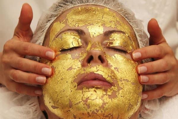 Необычные спа-процедуры_золотая маска
