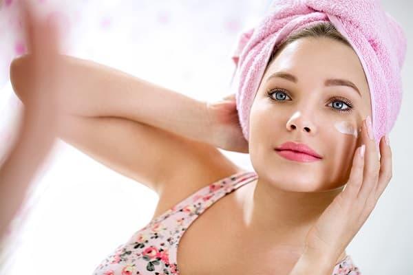 Процедуры для кожи лица_в зависимости от возраста