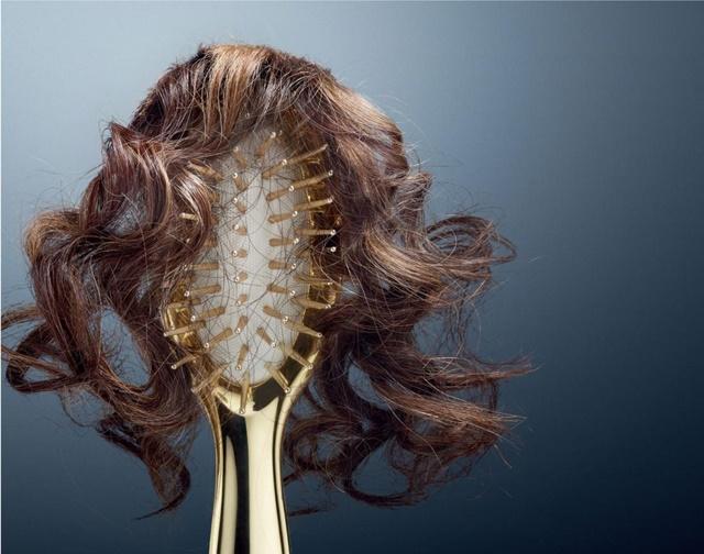 Процедуры по уходу за волосами и кожей головы, останавливающие выпадение