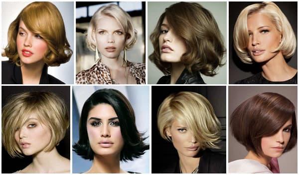 Как волнистые волосы сделать прямыми фото 775