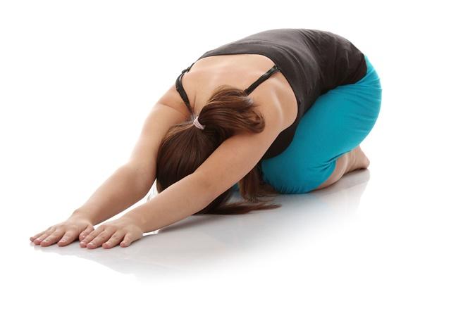 Эффективные упражнения ЛФК поясничного отдела в зависимости от стадии заболевания
